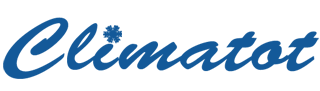 Instal Tecnic Klimatot – Empresa colaboradora Nedgia